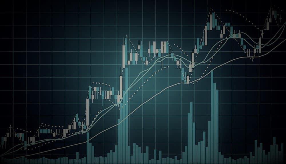cripto mercado