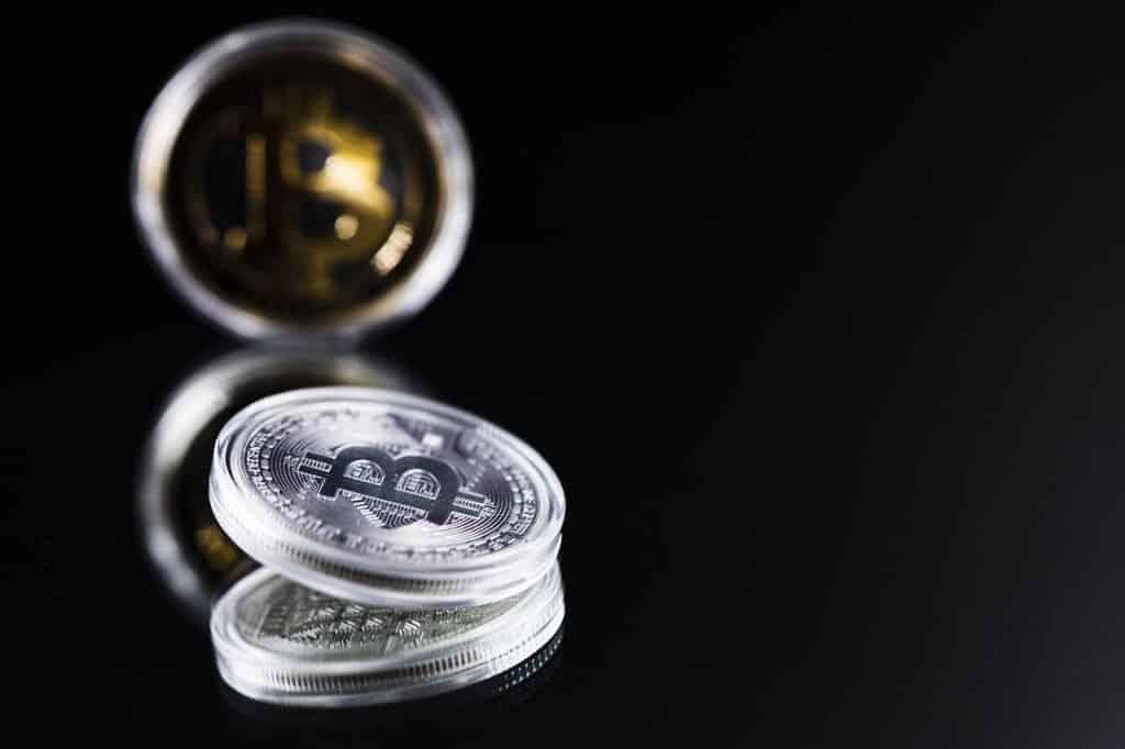 bitcoin banco negociecoins criptomoedas