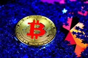 bitcoin hodlr 2019