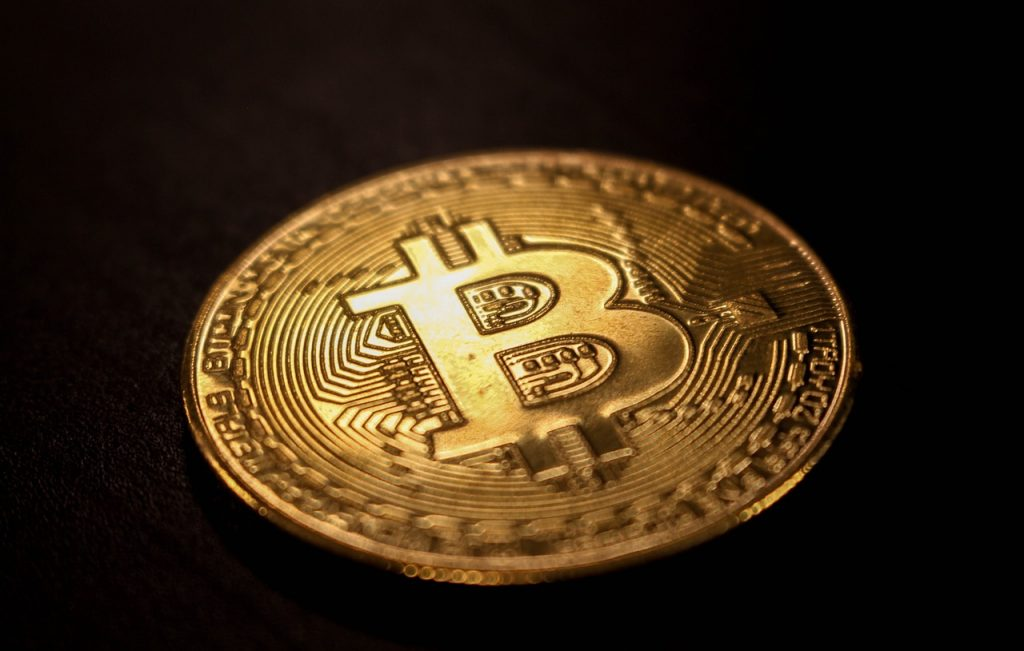 bitcoin massas investimento