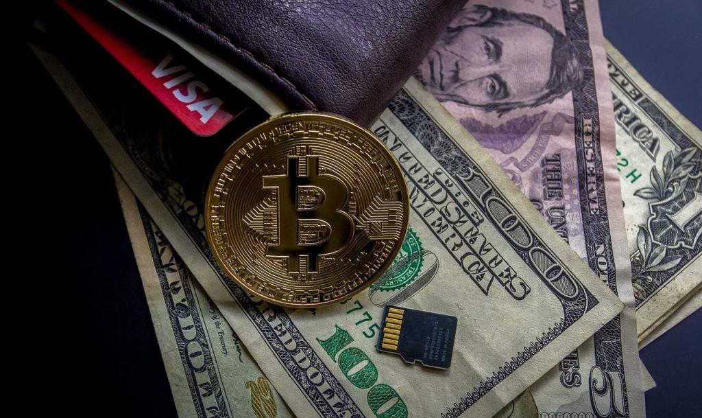 bitcoin previsão eua china