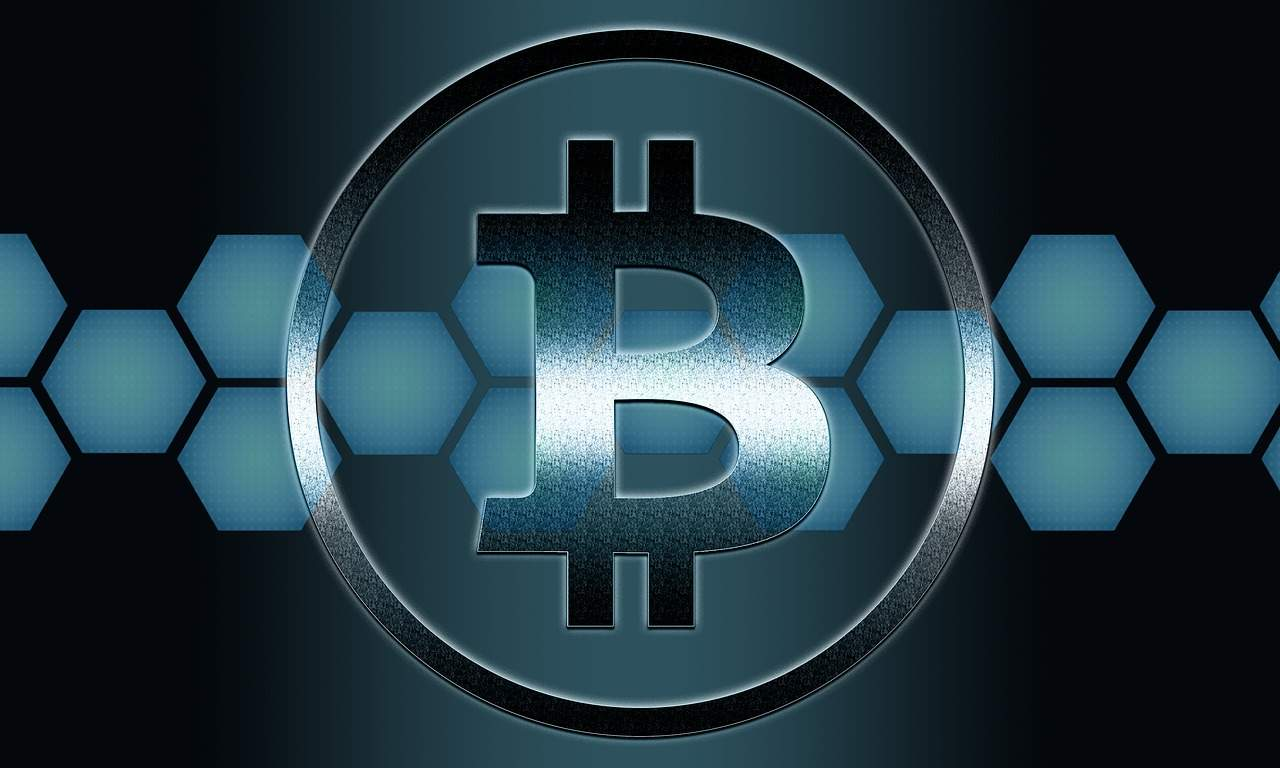 bitcoin senado criptomoedas regulamentação