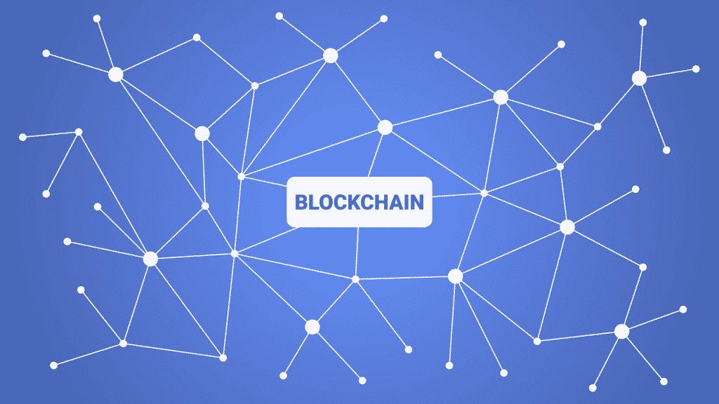 blockchain brasil bitcoin