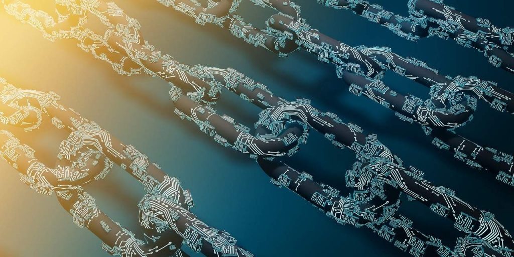 blockchain projeto de lei brasil