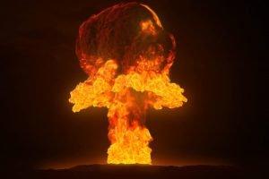 bomb criptomoeda alta