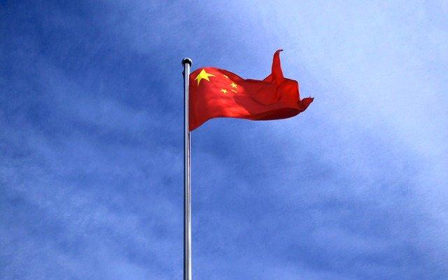 china mineração bitcoin