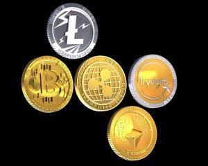 criptomoedas bitcoin 2019