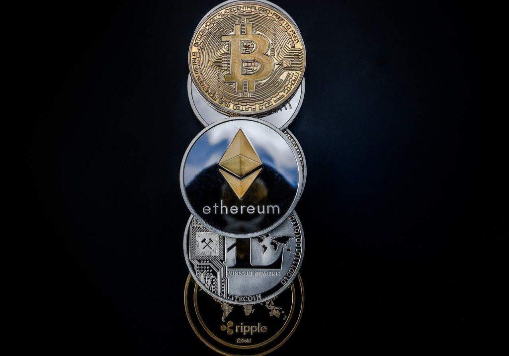 criptomoedas investimento bitcoin