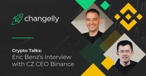 crypto-talks-cz-binance
