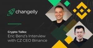crypto-talks-cz-binance