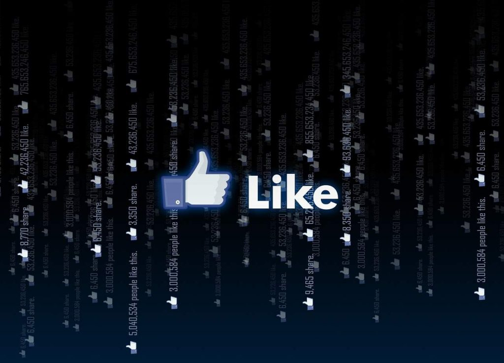 facebook blockchain criptomoeda