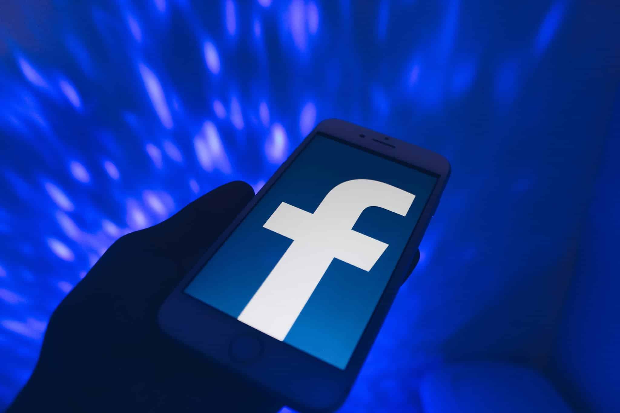 facebook criptomoeda libra-carteira-novi-calibra