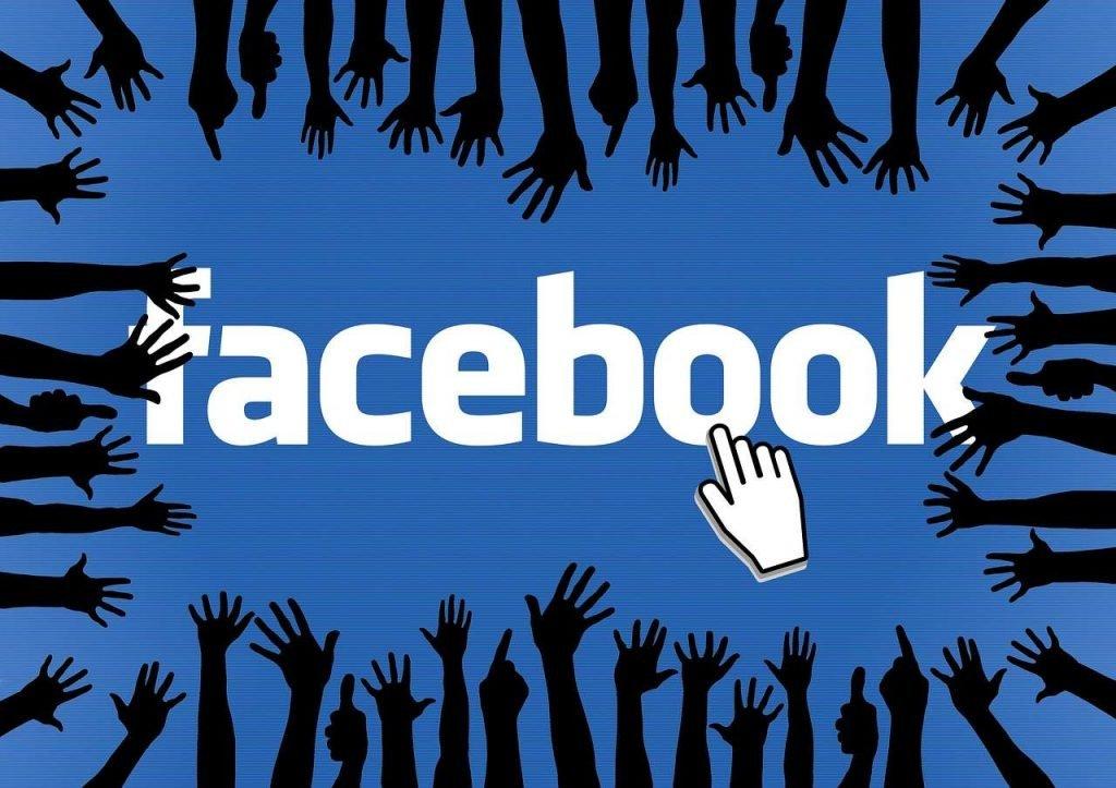 facebook globalcoin criptomoedas