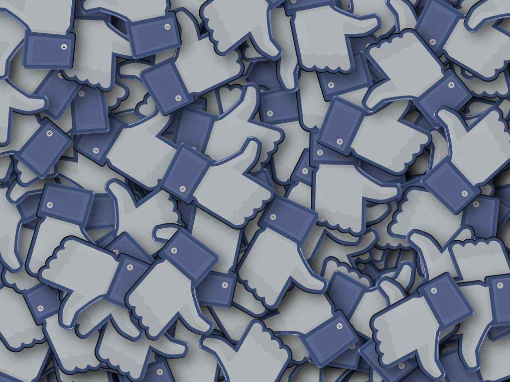 facebook libra criptomoedas