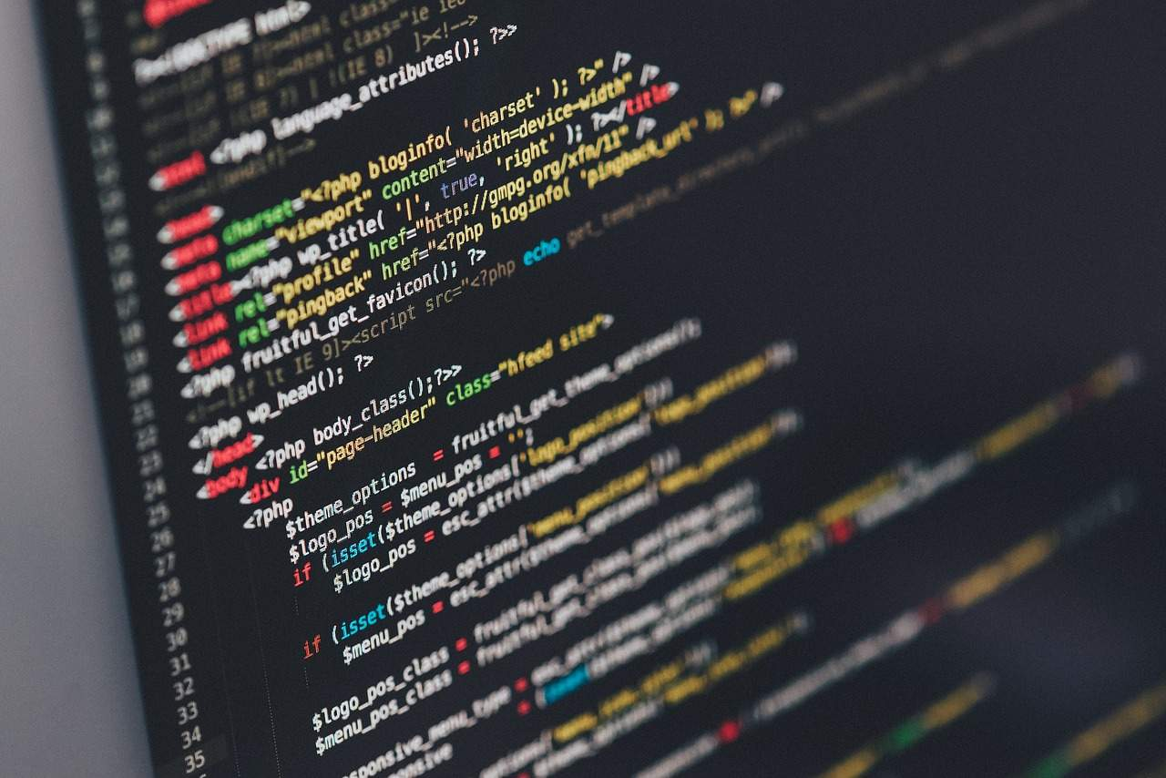 florida hackers criptomoedas