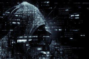 hack malware oracle