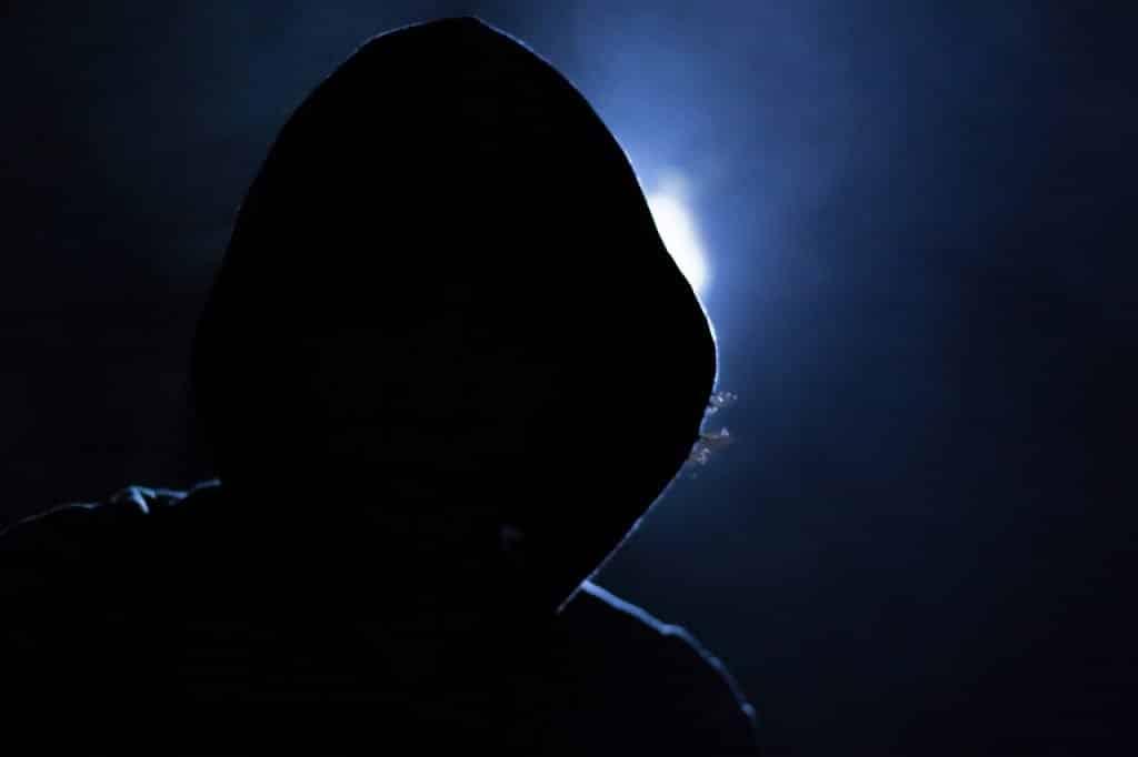 hacker cia sextorsão bitcoin