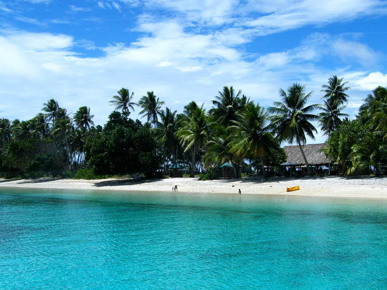 ilhas marshall criptomoeda bitcoin