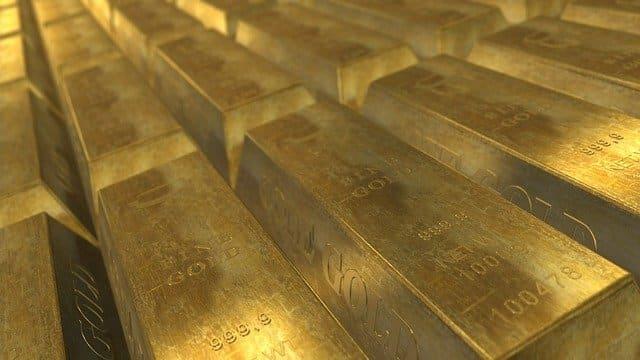 ouro bitcoin max keiser