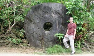pedras rai bitcoin