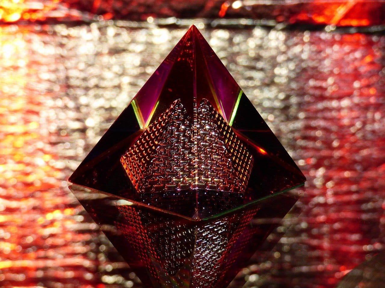 pirâmide world way capital golpe bitcoin