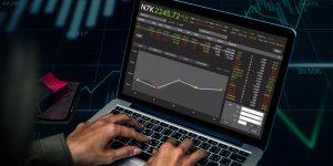 dicas trade bitcoin e altcoins
