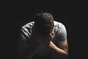 suicídio bitcoin criptomoeda