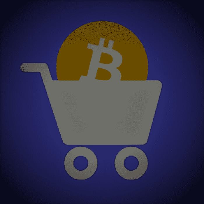 bitcoin fisico a venda ebay