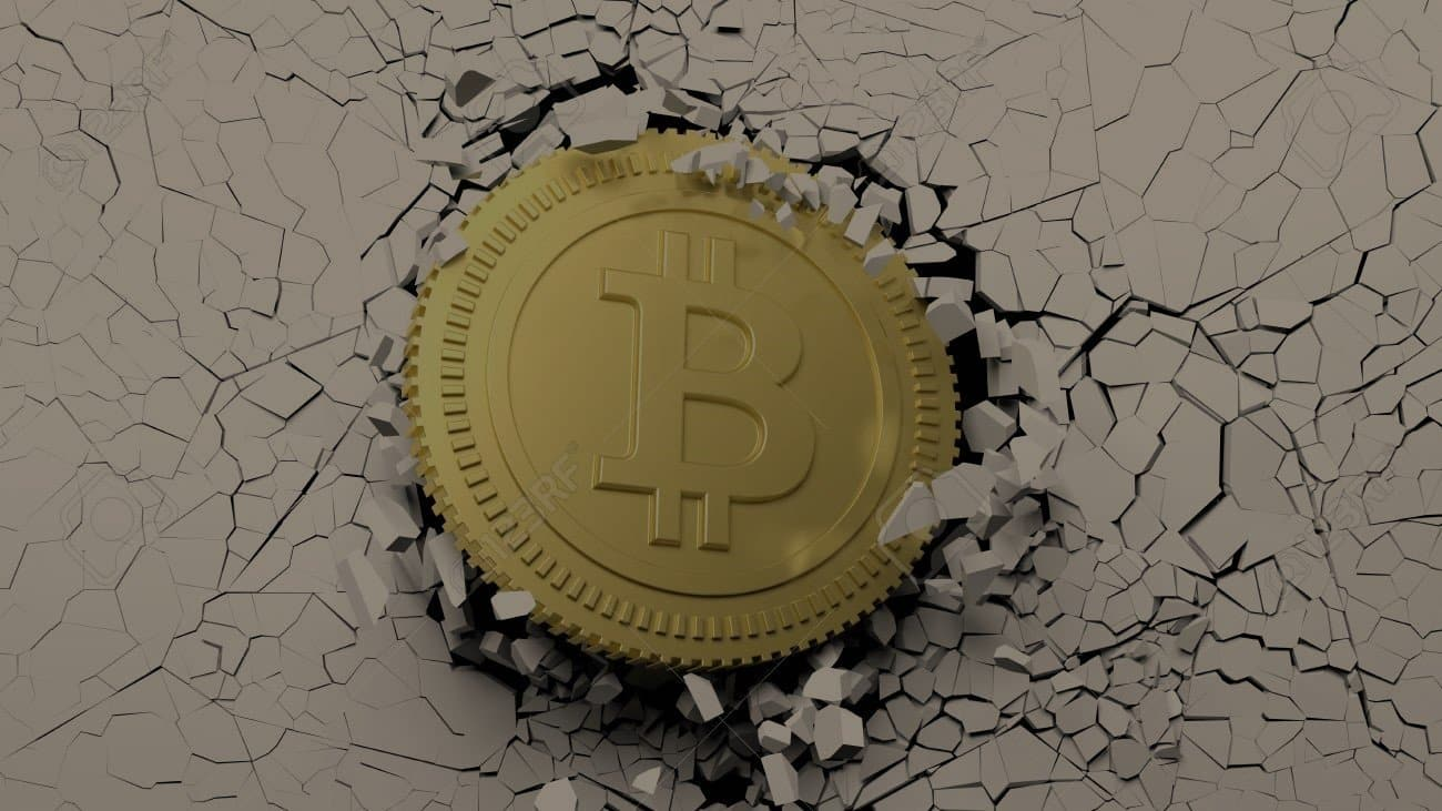 bitcoin imparavel
