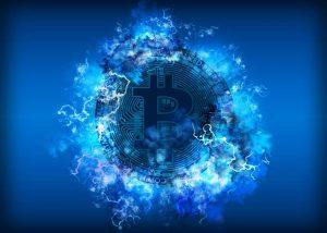 bitcoin mineração lucro