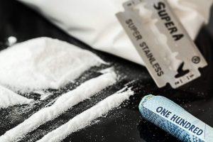 criptomoedas bitcoin crack cocaína