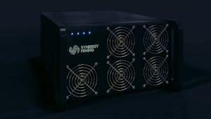 criptomoedas bitcoin fazenda mineração