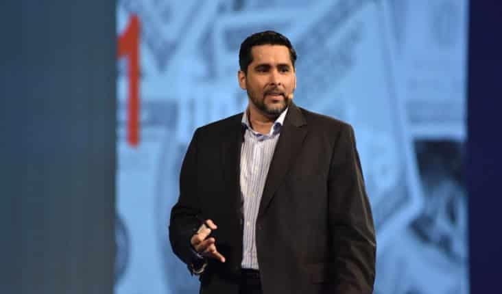 flavio augusto silva wise up piramide marketing multinível