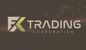 fx trading clientes saques criptomoeda