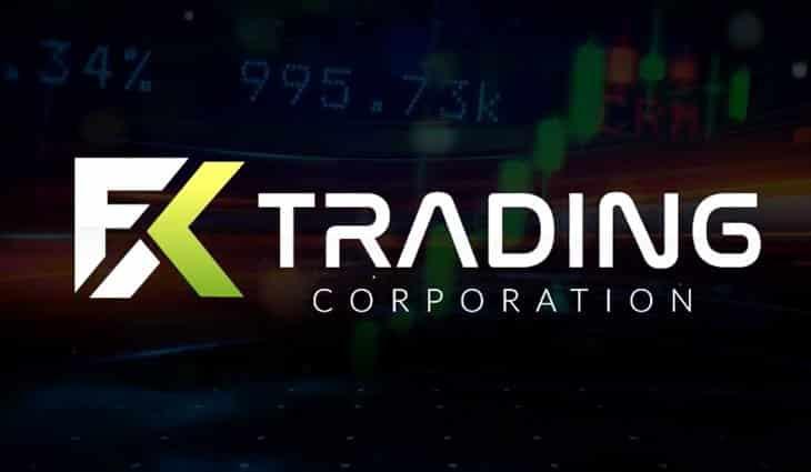 fx trading saques clientes criptomoeda