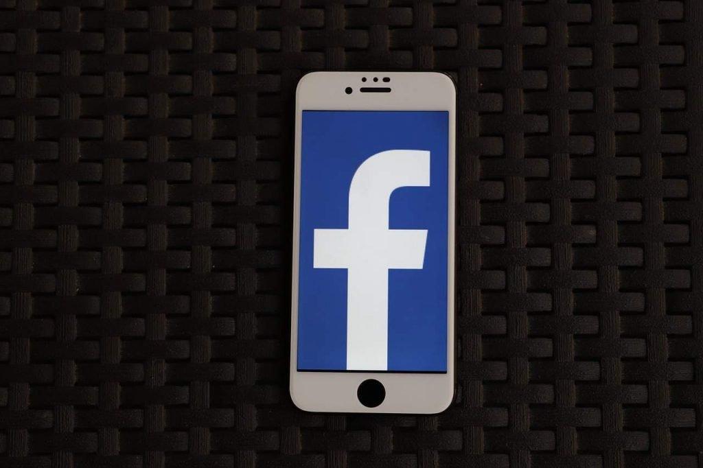 libra facebook eua multa