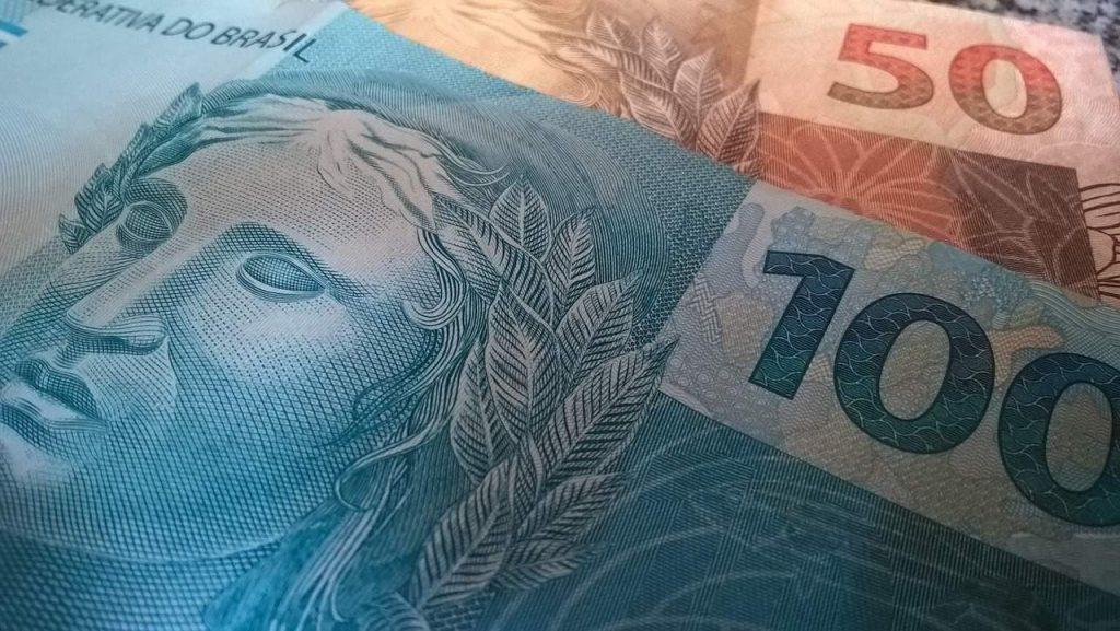 pirâmide golpe brasil investimento