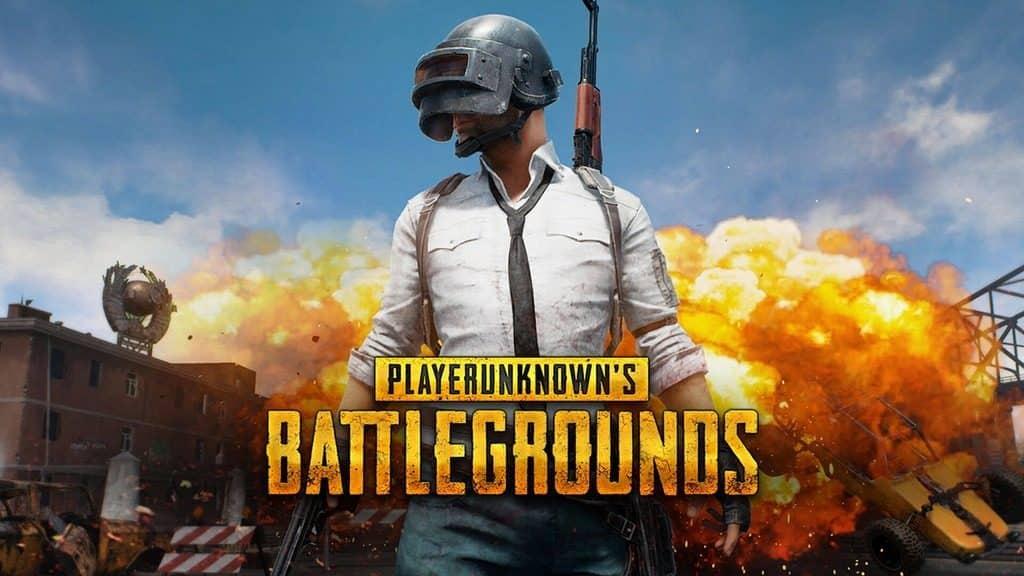 playerunknowns battlegrounds refereum criptomoeda blockchain recompensa