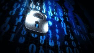 quickbit criptomoedas dados de usuários