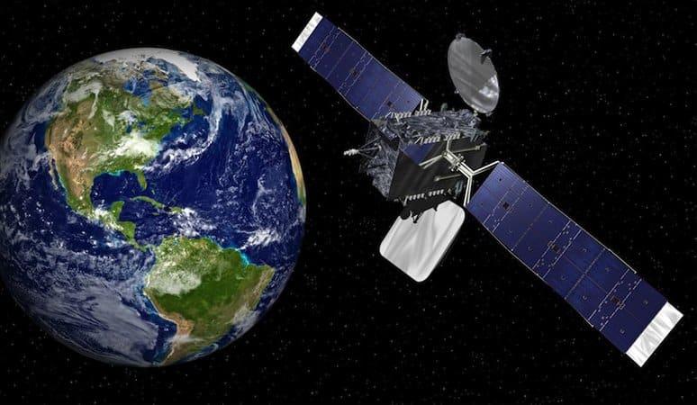 satelite elon musk bitcoin
