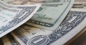 stablecoin brasil criptomoeda dólar gomoney
