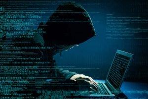 traficante dark web bitcoin