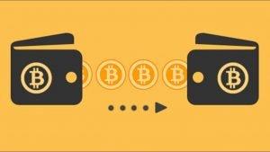 transacoes de bitcoin