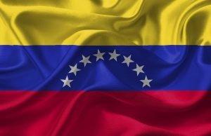 venezuela maduro petro bitcoin