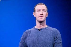 zuckerberg facebook libra criptomoedas brasil