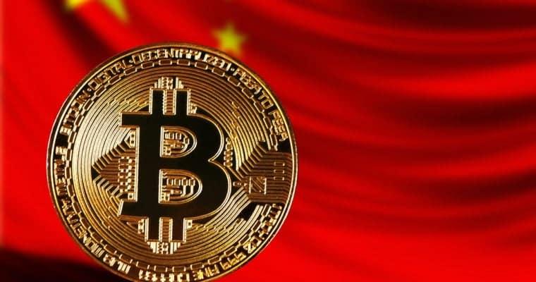 bitcoin china trump preço tarifa