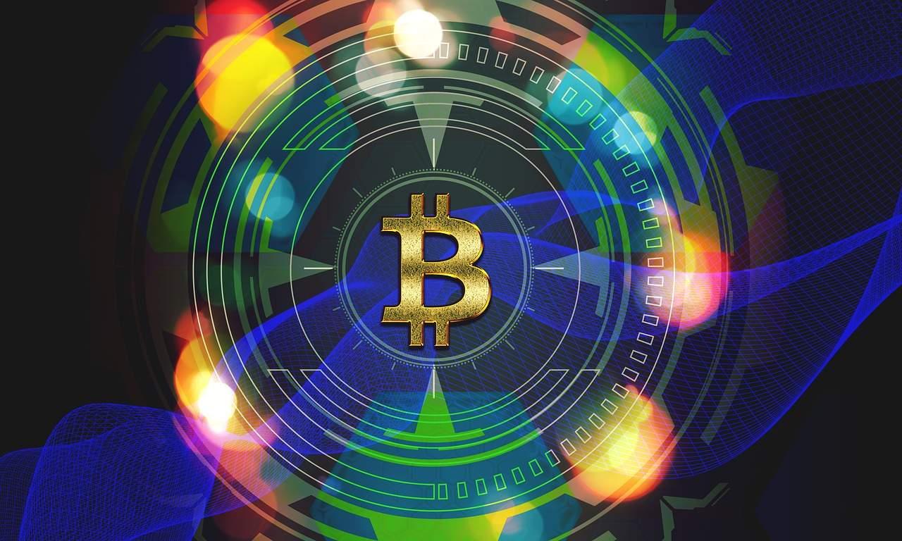 bitcoin criptomoedas blockchain tatiana revoredo livro investimento