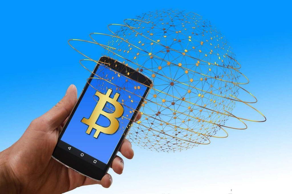 bitcoin criptomoedas cielo pagamento