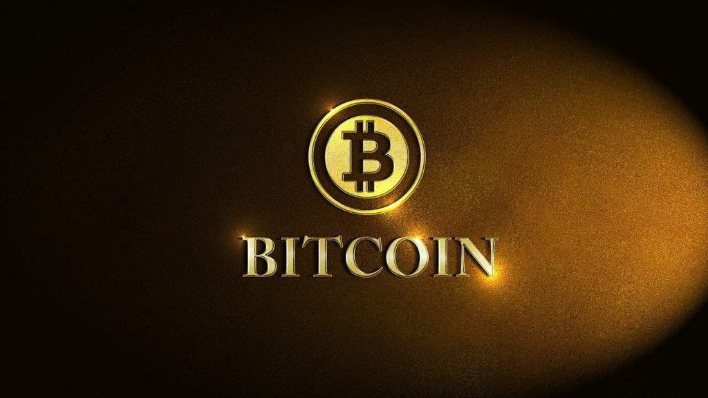 bitcoin internet crescimento