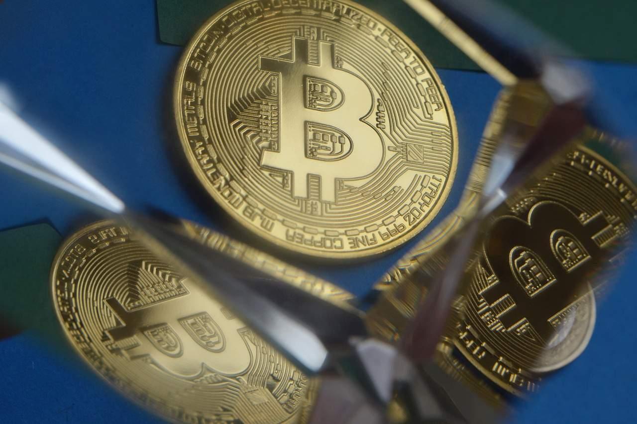 bitcoin investimento max keiser liberdade negros prisão eua